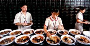50 - Chinesische Apotheke