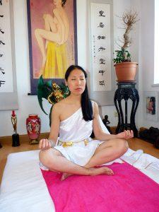 Dao-massagen-jasmin (1)