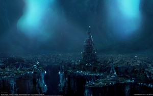 atlantis-widescreen-wallpapers