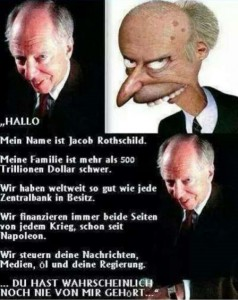 jacob-rothschild-karikatur