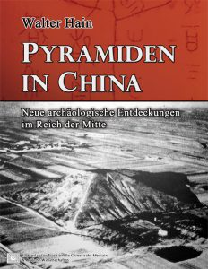 Pyramiden in China-Walter Hain---AKTUELL
