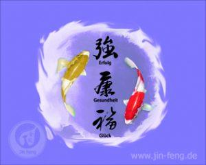 67 - Feng Shui